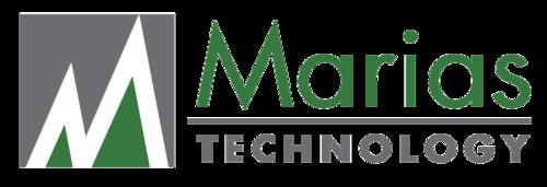 Marias-Logo-2017