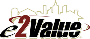 e2Value_Logo_JPG