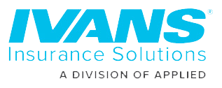 ivans+logo