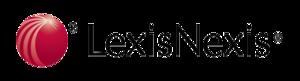 lexis-nexis-logo-520x28021446
