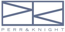perrk-logo