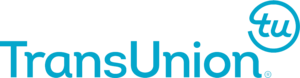 transunion_logo_detail