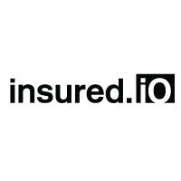 insured.io-partners-page-