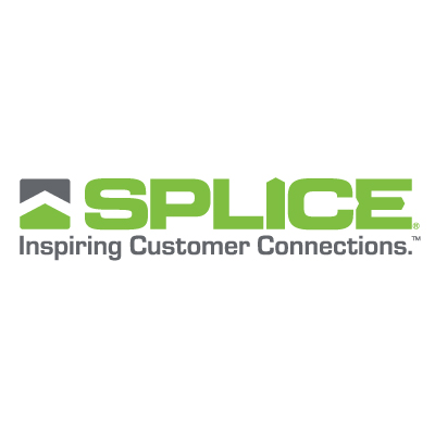 splice-logo-for-partners-page