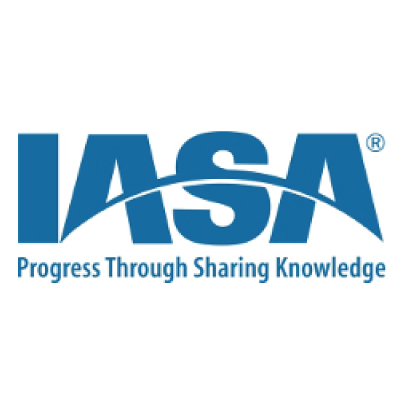 insuresoft-IASA-partner-page-logo-template