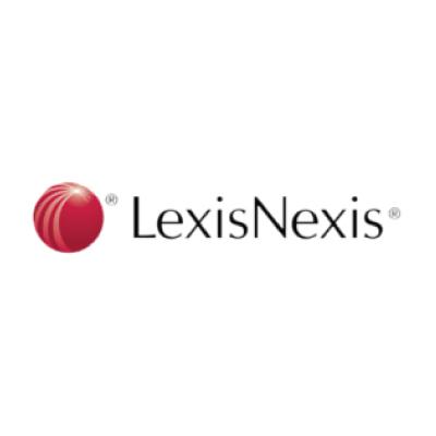 insuresoft-LEXIS-partner-page-logo-template