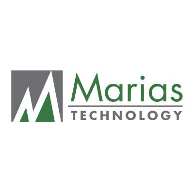 insuresoft-MARIAS-partner-page-logo-template