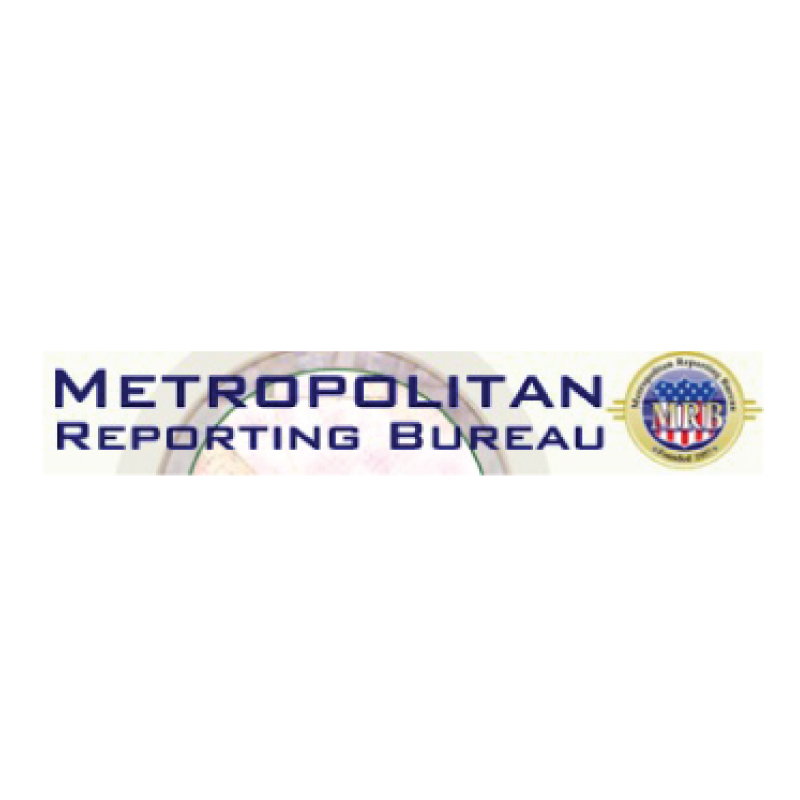 insuresoft-METROP-partner-page-logo-template
