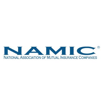 insuresoft-NAMIC-partner-page-logo-template