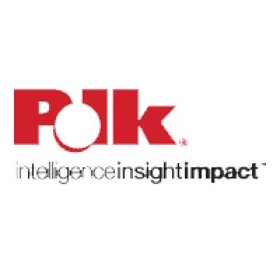 insuresoft-POLK-partner-page-logo-template