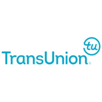 insuresoft-TRANSUNION-partner-page-logo-template