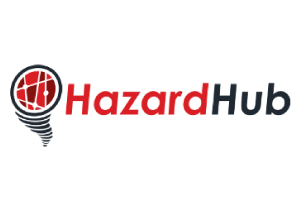 hazard-hub-logo-for-press-release-website