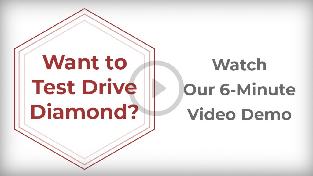 test-drive-diamond