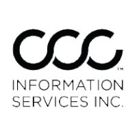 insuresoft-CCC-partner-page-logo-template
