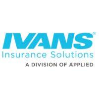 insuresoft-IVANS-partner-page-logo-template