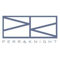 insuresoft-PERR-partner-page-logo-template