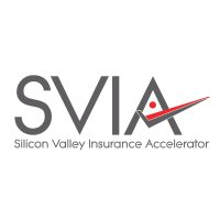 svia-partner-page-logo